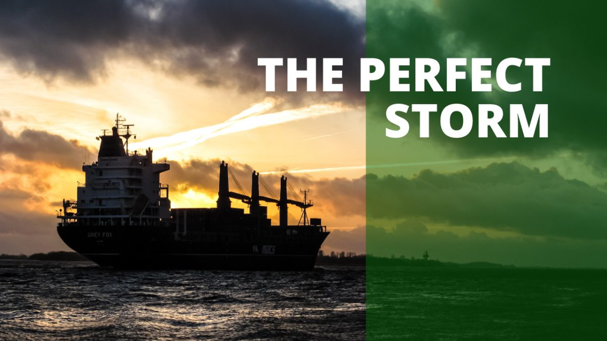 the-perfect-storm-newsletter-shipping-rate-increase